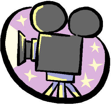 movie-camera-and-film-clipart-McLLdG7Xi.jpeg