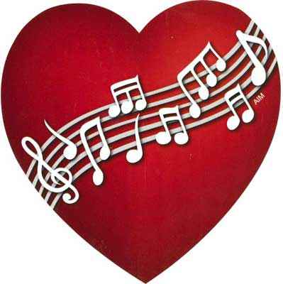 music-notes-heart-magnet.jpg