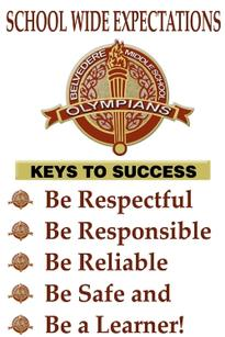 KEY TO SUCCESS1.jpg