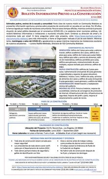 BULLETIN- Belvedere MS-Spanish.jpg