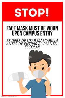 Copy of Face mask Must be worn in this area - Made with PosterMyWall.jpg